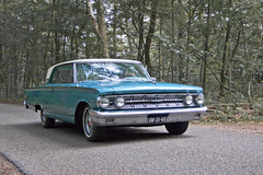 Mercury Monterey S55 2-door Hardtop 1963 (0111) (Le Photiste) Tags: sexy wow thenetherlands photographers cm clay soe toosexy 1963 fairplay giveme5 autofocus photomix ineffable prophoto friendsforever simplythebest finegold bloodsweatandgears greatphotographers themachines lovelyshot americanluxurycar gearheads digitalcreations slowride carscarscars beautifulcapture damncoolphotographers myfriendspictures artisticimpressions simplysuperb anticando thebestshot digifotopro carscarsandmorecars afeastformyeyes alltypesoftransport simplybecause iqimagequality allkindsoftransport yourbestoftoday saariysqualitypictures hairygitselite lovelyflickr blinkagain theredgroup transportofallkinds photographicworld fandevoitures aphotographersview thepitstopshop thelooklevel1red showcaseimages planetearthbackintheday mastersofcreativephotography creativeimpuls planetearthtransport vigilantphotographersunitelevel1 wheelsanythingthatrolls cazadoresdeimgenes momentsinyourlife livingwithmultiplesclerosisms fryslnthenetherlands infinitexposure sidecode1 djangosmaster bestpeopleschoice appelschathenetherlands mercurydivisionoffordmotorcompanydearbornmichiganusa mercurymontereys5565c2doorhardtop dm3548