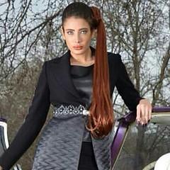 .            : @mantoforushichannel                 join     (zarifi.clothing) Tags: manto   lebas