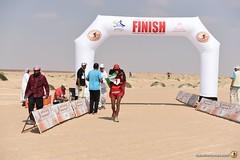 3-Oman-Desert-Marathon-Day-6_6453