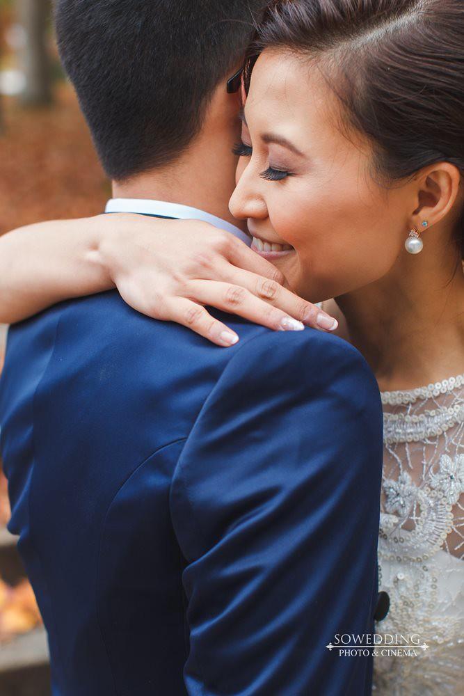 Erin&Caleb-wedding-SD-0137