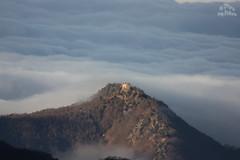 puigcecalm_0164 (socpep) Tags: sky nature de natura sant pere nubols torello bellmunt