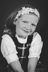 _DSC8151 (SteinaMatt) Tags: portrait white black girl matt photography faces expression steinunn ljsmyndun steina matthasdttir dagbjrtmara steinamatt