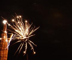Bang! (Lexie's Mum) Tags: november night fireworks bang bonfirenight whizz rememberremember