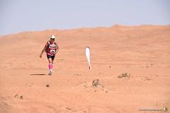 3-Oman-Desert-Marathon-day-3_5455
