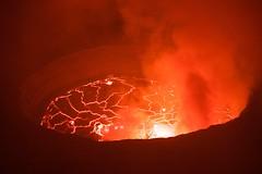 Mt. Nyiragongo (shannon.orcutt) Tags: volcano congo drc volcaniclake democraticrepublicofcongo nyiragongo mtnyiragongo