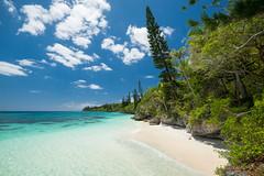 21112015-DSC_5824 (ciol46) Tags: beach island ile nouvellecaldonie newcaledonia plage caledonia mar loyalty caldonie loyaut tadine