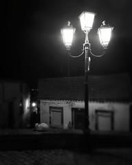 A Noite Todos os Gatos so Pardos... (Skin Soul) Tags: square squareformat castelo zonahistrica skinsoul iphoneography instagramapp uploaded:by=instagram sofiacameiraafonso