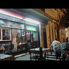 El Bodegón de 27 (gtravella) Tags: santafe argentina bar restaurant rosario