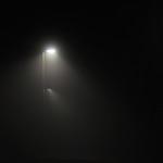 brouillard-02 / duo thumbnail