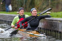 Waterside race series Race A 31st Jan 2016 (Click U) Tags: race canon great 1d series 70200 waterside newbury mkiv 1d4 bedwyn