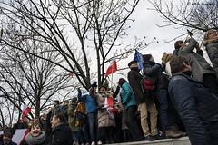 _ATI7283 b (attila.husejnow) Tags: demonstration warsaw warszawa atti atilla antigovernment husejnow attilahusejnow mateuszkijowski