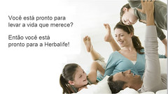 herbalife negocio renda extra independencia financeira marketing multi nivel focoemvidasaudavel.com.br 29 (focoemvidasaudavel) Tags: familia vendedor liberdade venda herbalife araguaia royalties evs mlm saude consultor negocio cliente mmn lucro atacado nutrio varejo produtividade rendaextra marketingmultinivel perderpeso espaovidasaudavel focoemvidasaudavel vidaativaesaudavel independenciafinanceira
