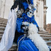 "2016_02_3-6_Carnaval_Venise-272 • <a style=""font-size:0.8em;"" href=""http://www.flickr.com/photos/100070713@N08/24314263263/"" target=""_blank"">View on Flickr</a>"