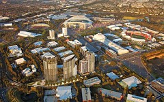 1 Address Available On Request, Sydney Olympic Park NSW