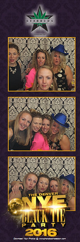 "NYE 2016 Photo Booth Strips • <a style=""font-size:0.8em;"" href=""http://www.flickr.com/photos/95348018@N07/24455632159/"" target=""_blank"">View on Flickr</a>"
