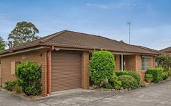 Unit 1/12-14 MacArthur Parade, Woy Woy NSW