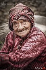 Tupe el pueblo olvidado de Lima (CHIMI FOTOS) Tags: lima sony pueblo per sierra retratos historia carlzeiss tupe