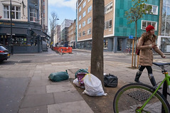 20160120-11-10-50-DSC02824 (fitzrovialitter) Tags: street urban london westminster trash garbage fitzrovia none camden soho streetphotography litter bloomsbury rubbish environment mayfair westend flytipping dumping cityoflondon marylebone captureone peterfoster fitzrovialitter