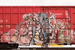 352720_DSC_9807-crop (The Curse Of Brian) Tags: minnesota graffiti minneapolis trains grom freights grominator