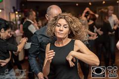 7D__9533 (Steofoto) Tags: stage serata varazze salsa carnevale compleanno ballo bachata orizzonte latinoamericano parrucche balli kizomba caraibico ballicaraibici danzeria steofoto orizzontediscoteque latinfashionnight