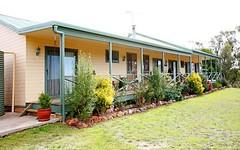 7286 Nerriga Rd, Nerriga NSW