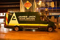 James Jack LTM 1750-9.1 (Jack Westwood) Tags: man walsall scania lifting liebherr heavyhaulage ainscough nooteboom ainscoughcrane escortvan jamesjack ainscoughcranehire liebherrltm150081 ballastwagon heavycranes liebherrltm parkstreetwalsall liebherrltm175091 ainscoughheavycranes ainscough1750 liebherrmobilecrane ainscoughltm1750 ainscoughtc jamesjack750 jamesjackltm1750 walsallcrane ainscoughscania