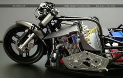 (Toytone) Tags: 2001 action suzuki 19 diecast mactools prostockbike ronayers