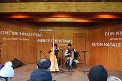 2015 12 06 Alto Adige - Bolzano - Mercatini di Natale_0068 (Kapo Konga) Tags: bolzano altoadige mercatini mercatinidinatale