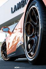 Lamborghini Huracan LP610 ADV05C Track Spec CS Series (ADV1WHEELS) Tags: street black beach bronze wheels deep newport rims titanium luxury spec lowered forged concave stance 20inch oem matteblack 3piece 1piece adv1 20x9 forgedwheels deepconcave 20x115 advone advancedone polishedglossmanbronze glossbronze