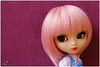 Dolce (Near_ River) Tags: dolce pullip stica mizarstreasure