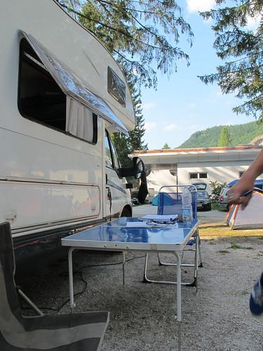 2012 08 04 Austria - Carinzia - Faak am See_0001