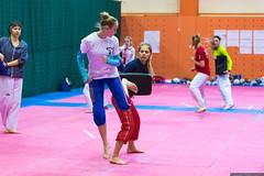 IMG_4546 (ikunin) Tags: taekwondo 2016 trainings moscowregion московскаяобласть teamrussia тренировки bronnitsy бронницы сборнаяроссии тхэквондо московскаяоблас гуор