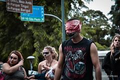 DSC_0403 (caroline.nohama) Tags: carnival costume zombie walk curitiba fantasia horror carnaval zumbi
