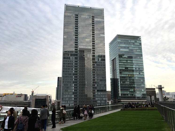 japan, tokyo, 東京 ,www.polomanbo.com