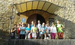 Camino de Santiago Salas Tineo (senderosuraventura1) Tags: tineo caminodesantiago salas caminoprimitivo senderosur