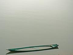 P1160314 (a_ivanov2001) Tags: lake skadar