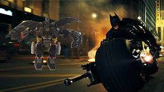 Batattack (jeffneel714) Tags: lego batman