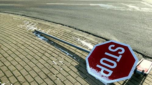 Don't stop ( #cc )