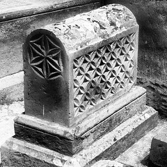 #sacredgeometry #armenia #echmiadzin #travel (Tarafuki) Tags: travel armenia echmiadzin sacredgeometry uploaded:by=flickstagram instagram:photo=517960943276816108189415668 instagram:venuename=holyetchmiadzincathedral7cd4b7d5bbd5b4d5abd5a1d5aed5b6d5abd584d5a1d5b5d680d58fd5a1d5b3d5a1d680 instagram:venue=90862