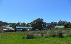 56 Coonabarabran St, Coomba Park NSW