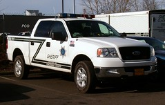 Clackamas County (policecarsoforegon) Tags: ford oregon flickr pickup f150 deputy sheriff livestock fordf150 clackamascounty clackamascountysheriff livestockunit