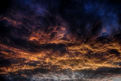 Clouds (Sareni) Tags: light sky colors june clouds evening spring serbia hdr highdynamicrange vojvodina twop srbija nebo 2014 banat prolece boje svetlost oblaci alibunar juznibanat sareni