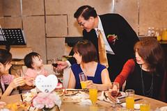 43-1 (Jerrychenfoto) Tags: life wedding portrait people woman flower sexy love photography photo pretty sweet taiwan taipei wish pure 婚禮 婚禮紀錄 lovephoto 婚禮紀實 portraitcollection 老爺大飯店 portraitcollections
