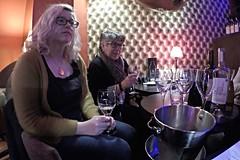 1970-01-01 00.00.31-20 (Context Travel) Tags: wine aixenprovence provence winetour aix ros 2016