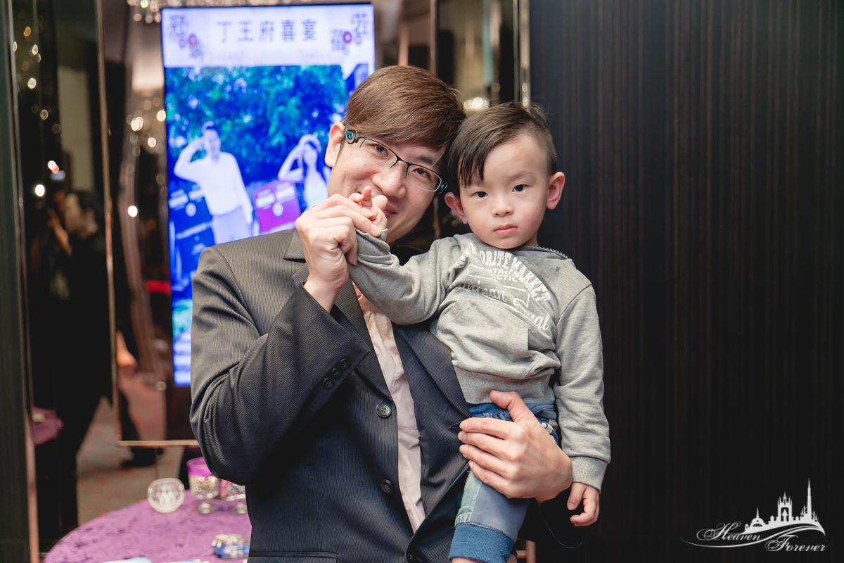 婚禮記錄@中和華漾_0148.jpg
