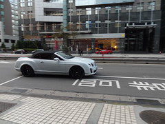 Bentley Continental Supersports (ak4787106) Tags: continental bentley supersports