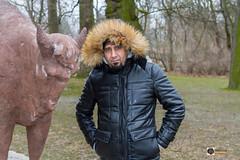 IMGL5508 (TAHSEEN AL AWAD) Tags: canon photographer photographers poland krakow photographic picturesque myshot zakopane photshop 2016   warsow      tahseenalawad