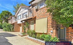1/35 Lidbury Street, Berala NSW