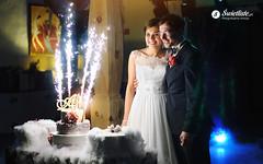 swietliste-fotografujemy-emocje-fotografia-slubna-wesele-Bydgoszcz-Karczma-Rzym-tort