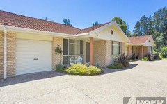 2/94 Railway Parade North, Blackalls Park NSW